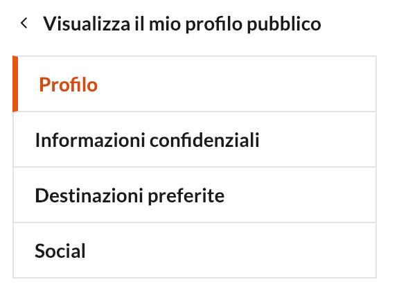 completa_il_tuo_profilo