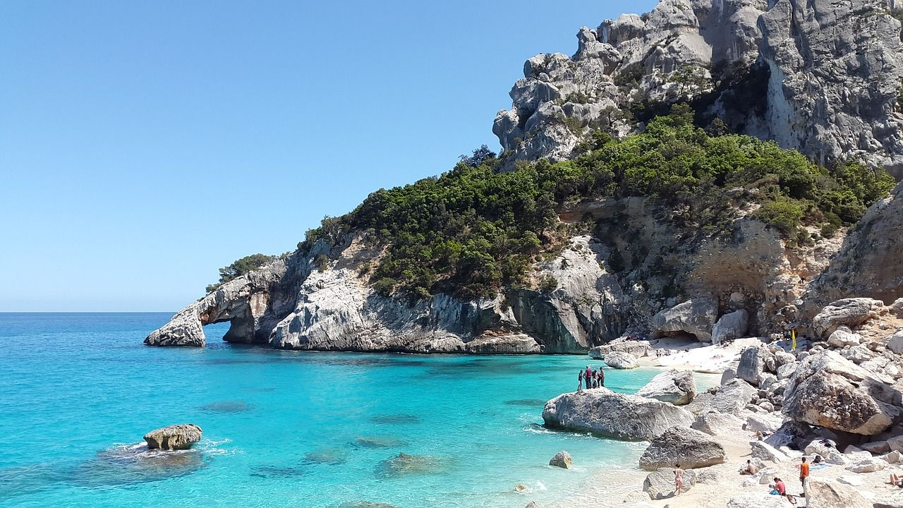 vacanze-low-cost