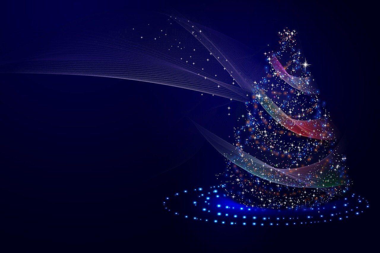 tradizioni-natalizie-albero-natale