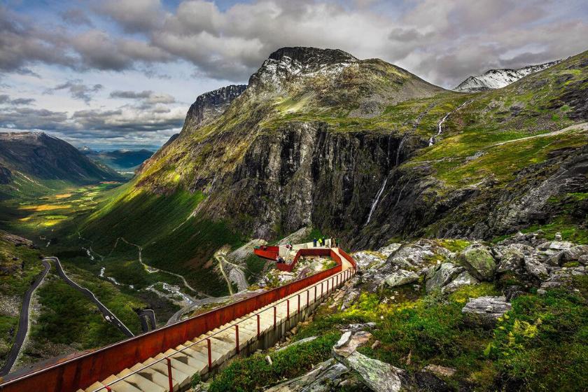 scambiodecasa-vestlandet-norvegia-vacanze