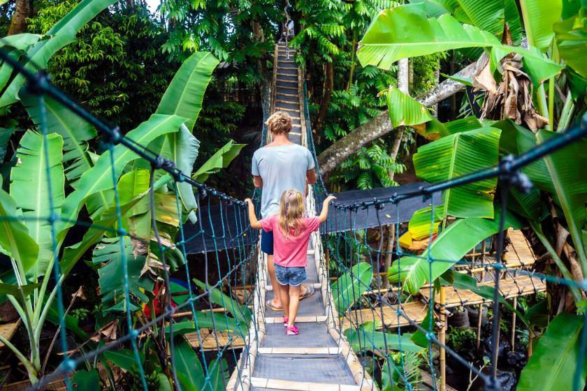 scambio casa avventura avventure indimenticabili vacanze in famiglia
