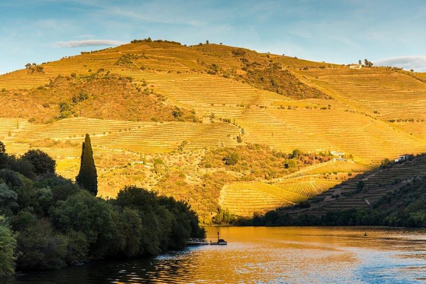 scambiocasa-valledeldouro-portogallo-vacanze