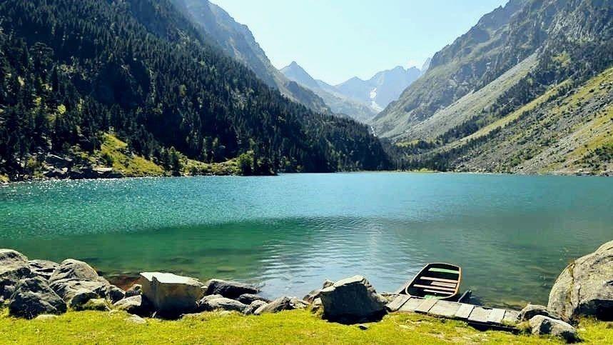 scambiocasa-pirenei-vacanze-campagna-destinazioni