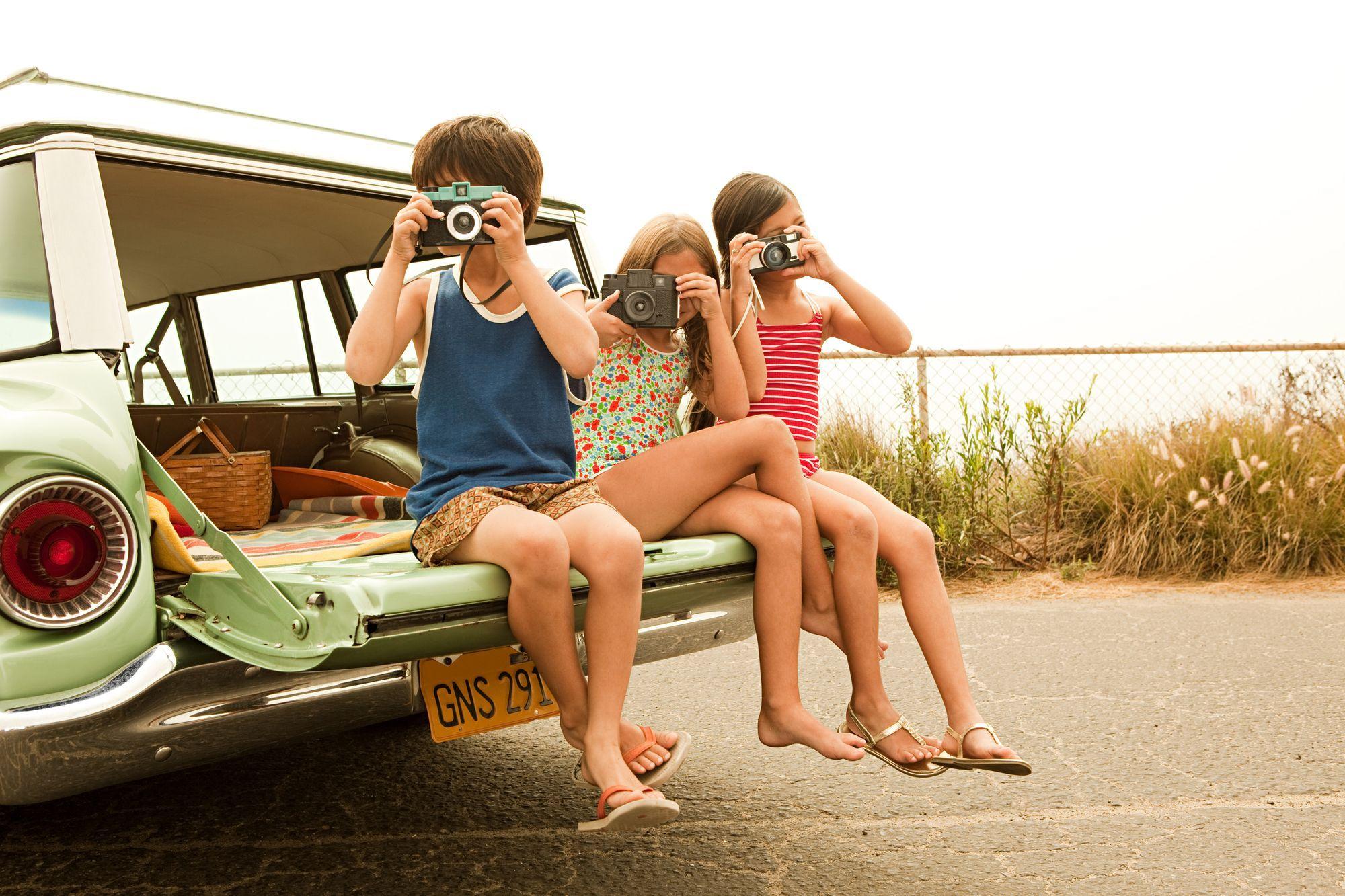 bambini-viaggio-scambiodellacasa-vacanze-famiglia-fotografia