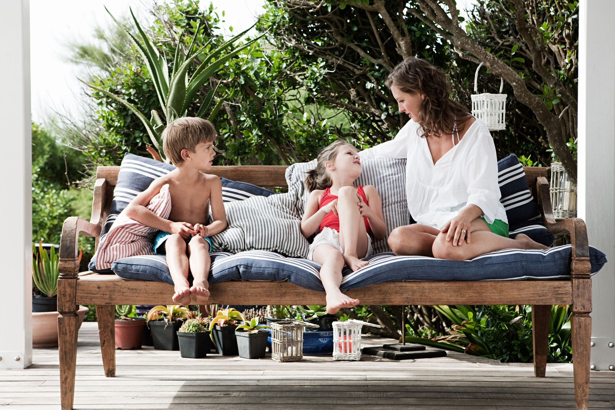 bambini-viaggi-scambiodellacasa-famiglia-vacanze-estate