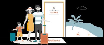 viaggio-famiglia-cambio-casa-famiglia