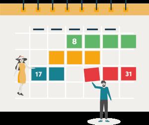 calendario-cambio-casa-viaggio