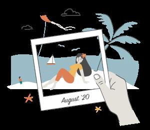 casa-vacanze-scambio casa-agosto