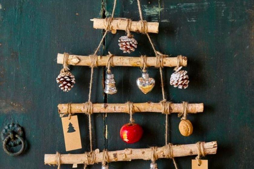 alt Decorazione-natalizia-collaborativa, title Decorazione-natalizia-collaborativa