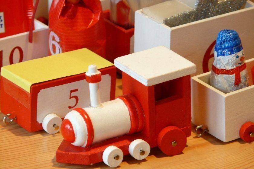 alt Giocattolo-natale-legno-etico-ecologico-giocattolo, title Giocattolo-natale-legno-etico-ecologico-giocattolo