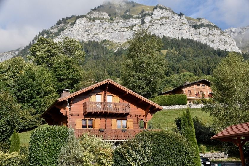 alt Vacanze-natale-famiglia-montagna, title Vacanze-natale-famiglia-montagna