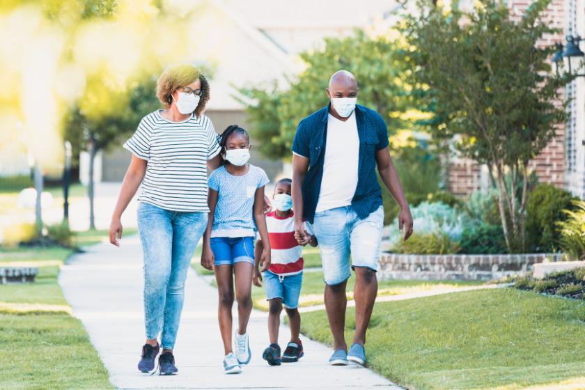 HomeExchange-scambio casa scoperte e incontri con la famiglia