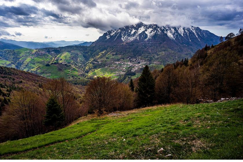 Vacanze-Pasqua-2021-Bergamo-Lombardia