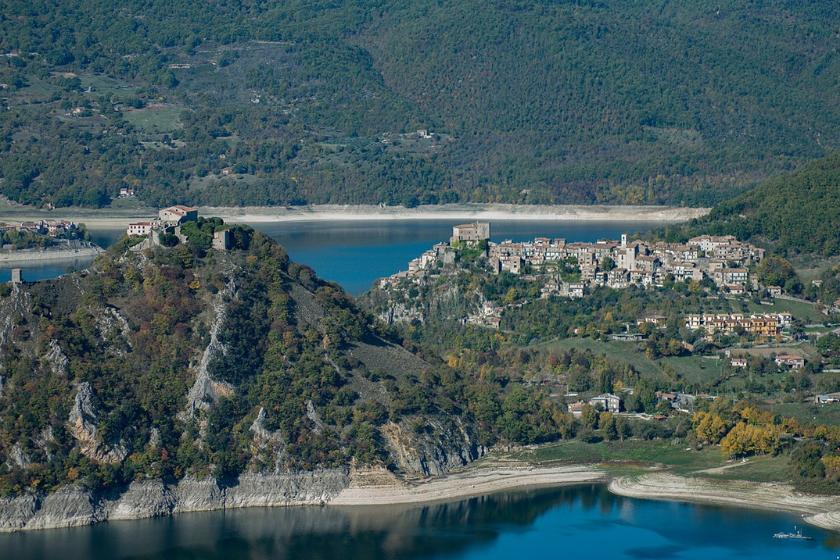 Vacanze-Pasqua-2021-Campania-Parco-Regionale-del-Matese
