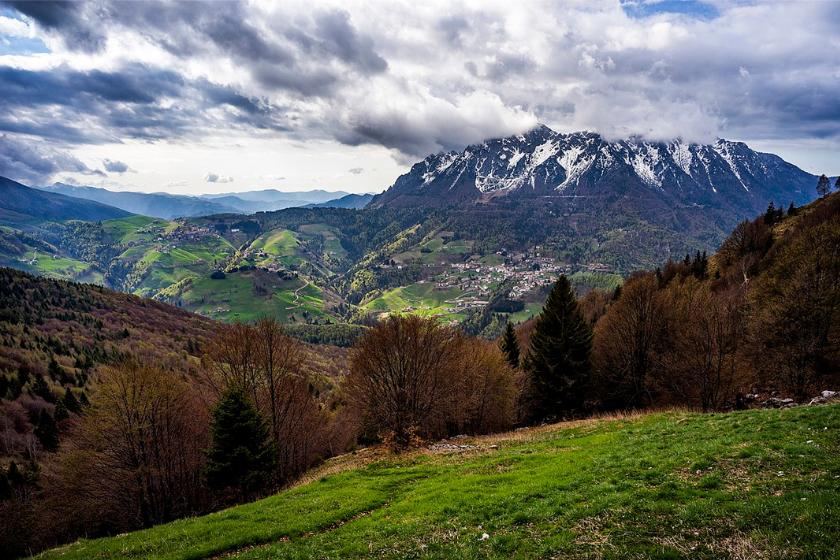 Vacanze-Pasqua-Orobie-Lombardia