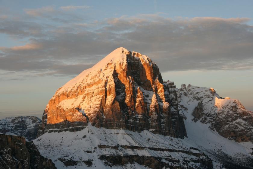 vacanze-in-montagna-sciare-Cortina
