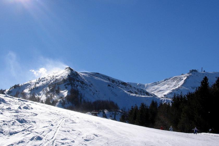 vacanze-in-montagna-sciare-Sestola