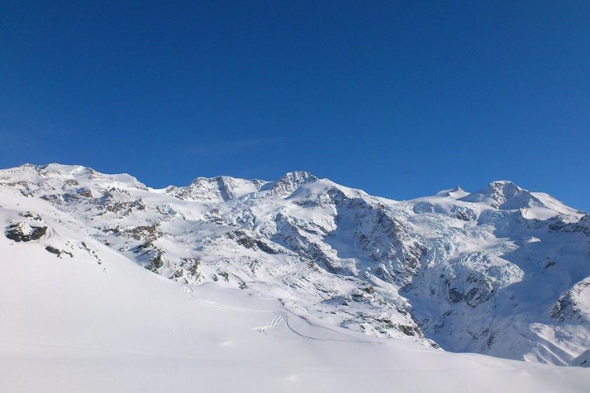 vacanze-in-montagna-sciare-Valle-D-Aosta