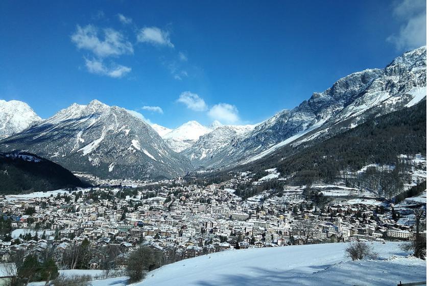 vacanze-in-montagna-sciare-bormio
