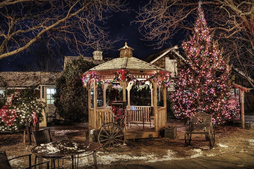 vacanze-natalizie-addobbi-esterni-casa