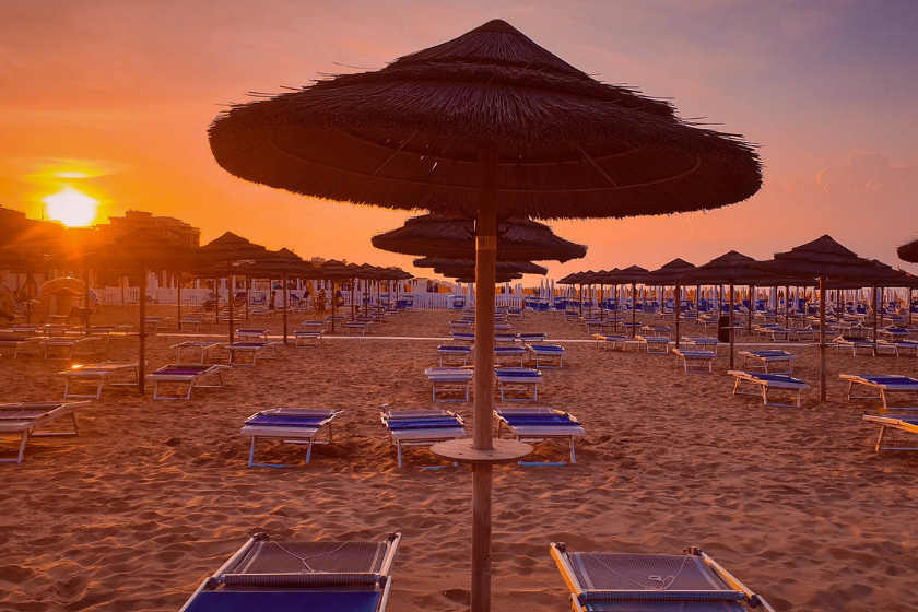 Vacanze-estate-italia-emilia-romagna-rimini
