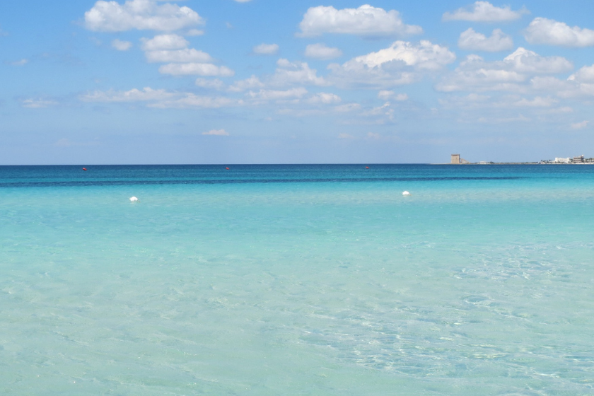 Vacanze-estate-italia-salento-mare