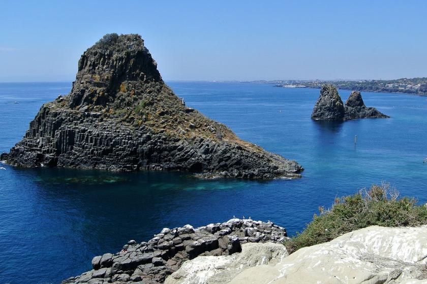 Vacanze-estate-italia-sicilia-