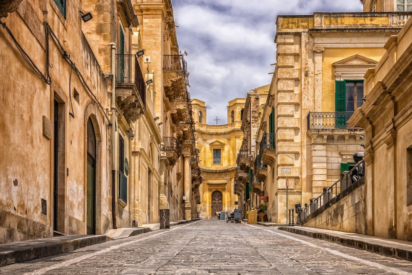 Vacanze-estate-italia-sicilia-noto-