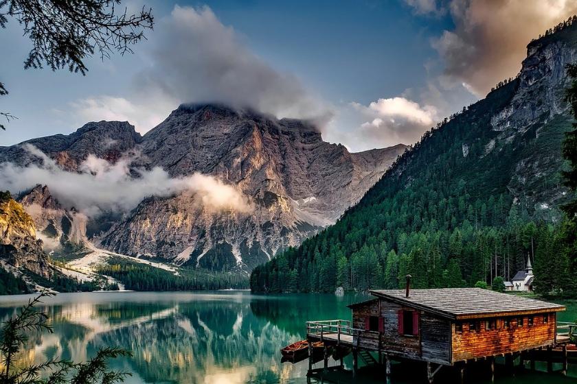 vacanze in famiglia italia montagna