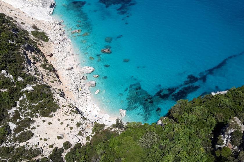 vacanze in famiglia italia mare