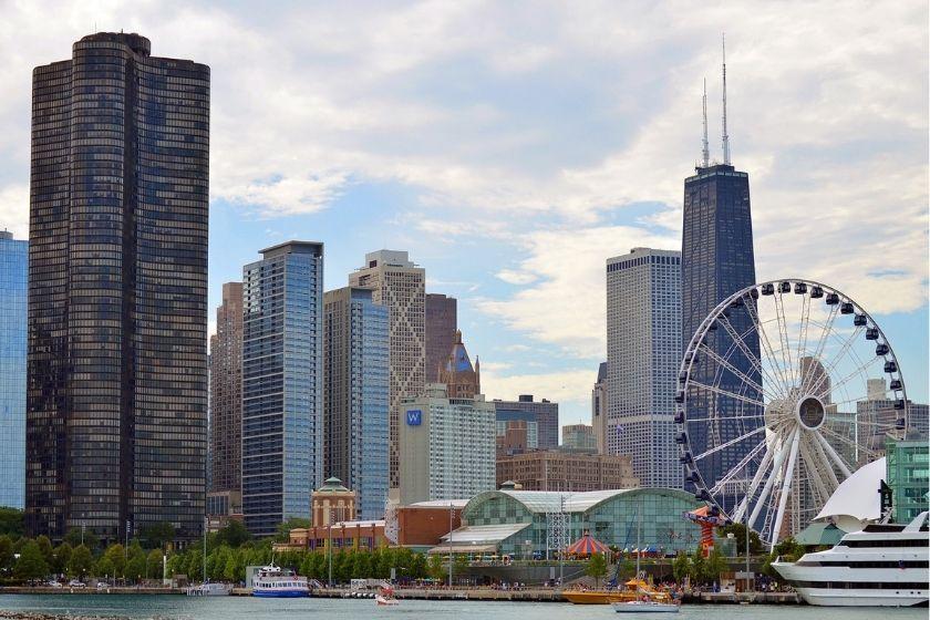 alt Chicago_HomeExchange_vacanzes, title Chicago_HomeExchange_vacanzes