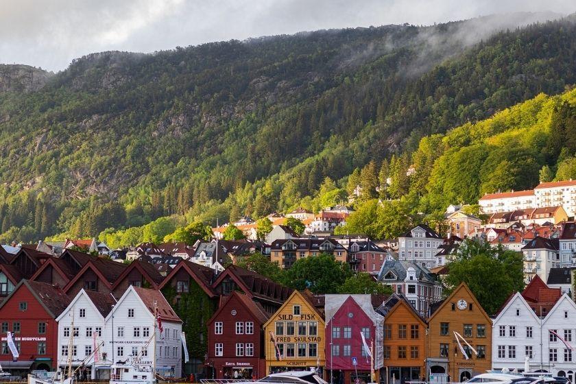 alt Norvegia_vacanze_HomeEXchange, title Norvegia_vacanze_HomeEXchange